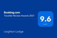 2021-Award-
